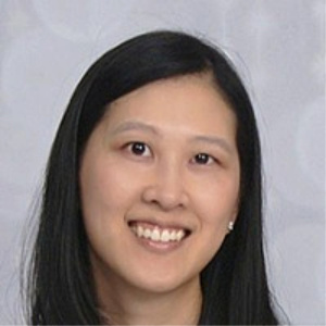 Photo of Anya Miller MD (Ear, Nose & Throat or ENT)